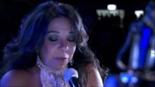 Martinha - Alô  (íntegra do show Emoções Sertanejas)