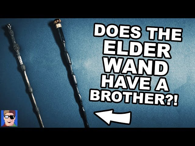Why Dumbledore Can't Move Against Grindelwald   Fantastic Beasts Theory