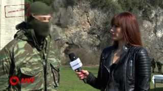 Repeat youtube video Καταδρομείς εν δράσει! Αποστολή του Livemedia στο ΚΕΑΠ - Ρεντίνα