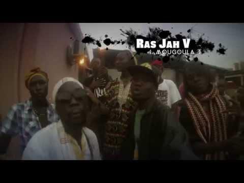 Génération Rasta feat Lucas Jah, Ras Jah V, Ras Donald & Lex Jah