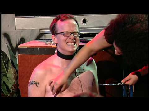 The Para-hell-ogram Nipple Clamp from YouTube · Duration:  1 minutes 1 seconds