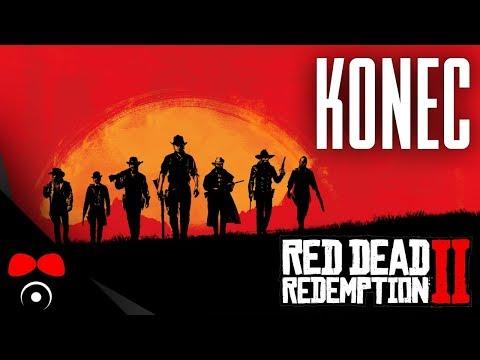 pokud-nebrecite-nemate-srdce-red-dead-redemption-2-34