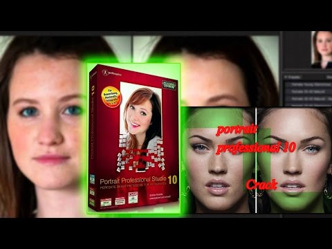 Imagenomic Portraiture Free Download For Mac