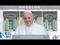 26.02.2017 Angelus Domini