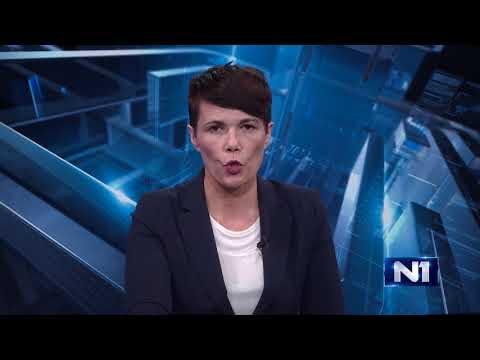 Dnevnik u 18 /Zagreb/ 11. 2. 2018.