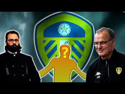 Leeds make stunning move to re-sign £30m-valued playmaker from PL giants - Exclusive
