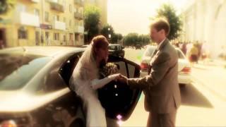 видео фото на свадьбу смоленск тел 89203077664 .mp4
