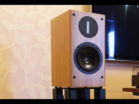 ascend-acoustics-sierra-2-speakers-sound-demo,-rock
