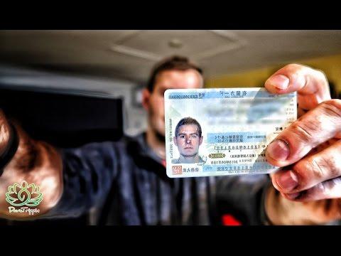 Work Visas in Japan 101