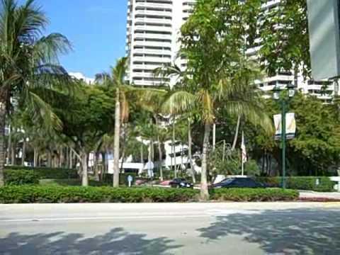 City Palms Luxury Apartments West Palm Beach Fl