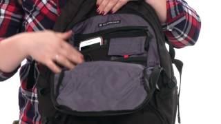 Victorinox VX Sport Scout Laptop Backpack  SKU:8749855
