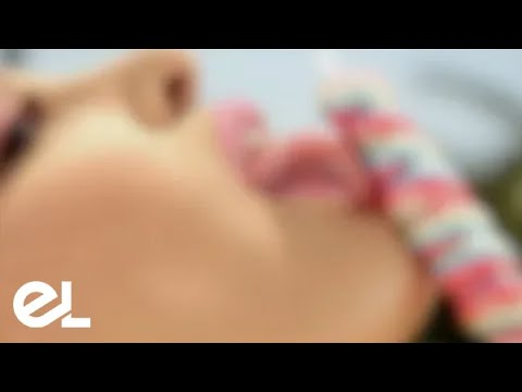 KARMIN SHIFF WILLY WILLIAM EL CATA FEAT ENTICS - Morosita J7J Remix