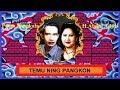 Temu Ning Pangkon Drama Tarling