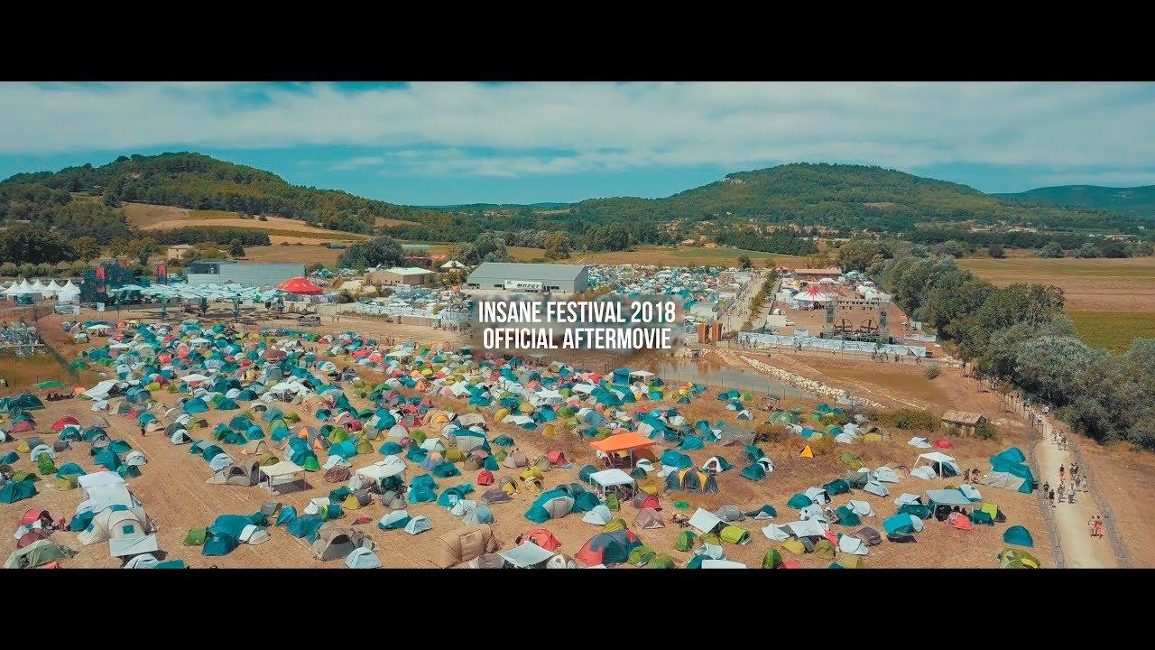 Top 10: Hardstyle Festivals 2019 - Festicket Magazine