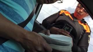 Así los policías de tránsito del EdoMex (leer descripción) thumbnail