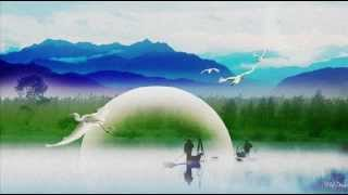 Most Heartful OSTs Ever-Silent Moon