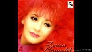Zorica Brunclik - Kosava - (Audio 1996)