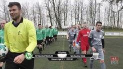 FV Ottendorf Okrilla 05 - SpG Gaußig/Göda | Kamenz Liga ST1 19/20