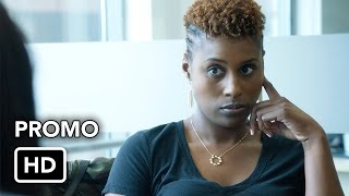 """Insecure 1x05 Promo """"Shady as F**k"""" (HD)"""