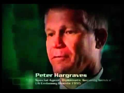 ✪✪ U.S. Diplomatic Security Service - BBC History Documentary ✪✪