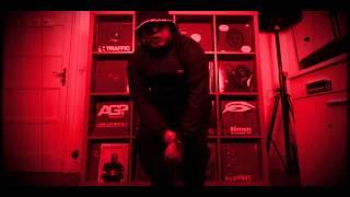 LYO FAVELAS - Poignée de Punchlines #RedVision