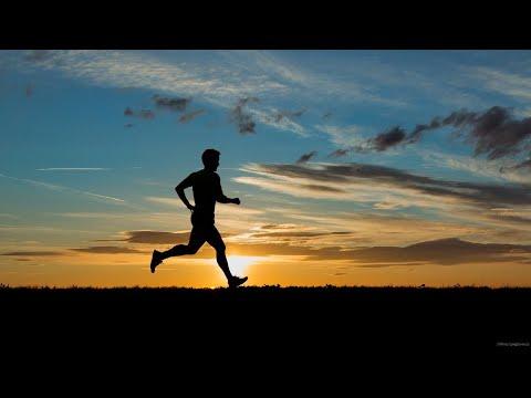 دراسة تحذر من مخاطر المبالغة في ممارسة رياضة الجري  - 15:23-2018 / 1 / 12
