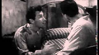 death of a salesman 1951 chunk 2.wmv