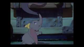 """Disney's """"Dumbo"""" - Baby Mine"""