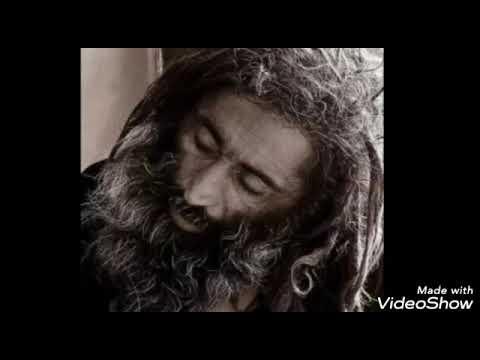 Download Apni kahani kaise kahai gazal - Nusrat Fateh Ali Khan