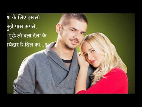 Best Sad Shayari Images Free Download 2016