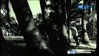 Anbe Amudha Sad HD Song
