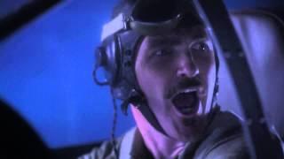 P-51: Истребитель драконов (2014) Русский трейлер