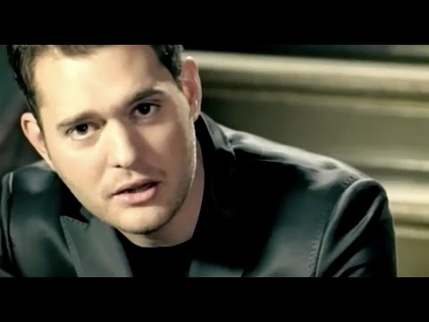 Michael Bublé - Lost [Official Music Video] - YouTube