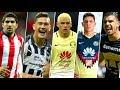 ? Los Mejores Defensas De La Liga MX ? Jugadas Defensivas y Goles ? GC11HD ?
