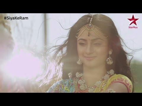 Siya Ke Ram: Sita's Journey