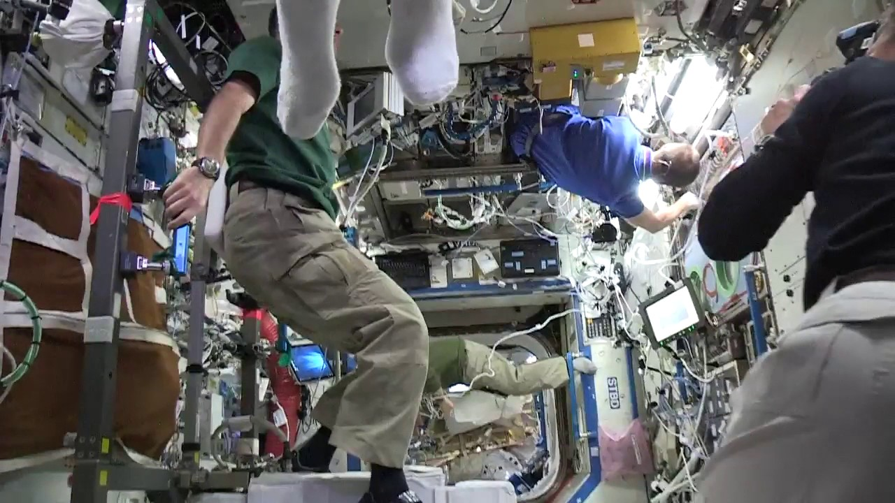 Image result for nasa mannequin challenge