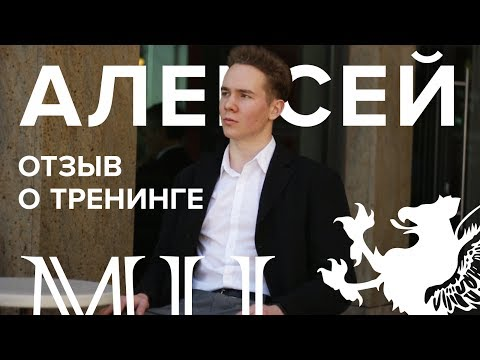 сайт знакомств нимфоманкой москве