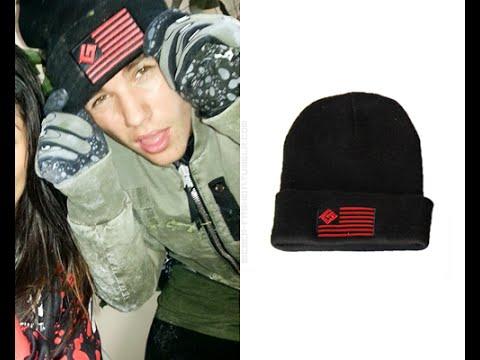 e7c14ec5dda Justin Bieber s Fashion Style 2014 (48 Photos) - YouTube