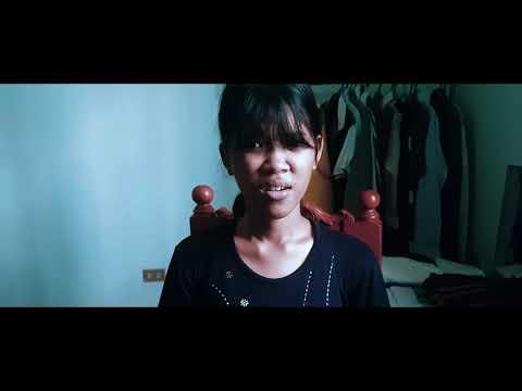 Heartwarming Horror Short Film