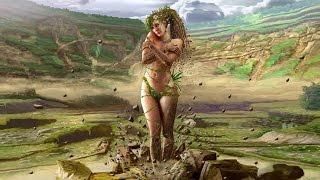 Астрология любви - знаки стихии Земли