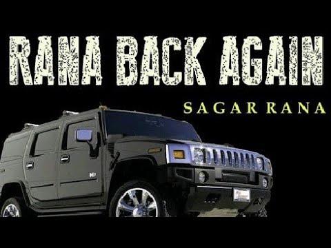 rana-back-again- -full-song- -#rajput-song- -rana-ji-hukum