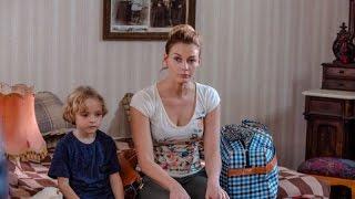 Миндальный привкус любви 2016 Российский сериал. 20 серий
