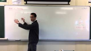 Ratios in Geometry (Example 2)