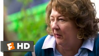 Instant Family (2018) - Cool Grandma Scene (3/10) | Movieclips