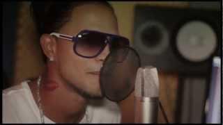 Смотреть клип Mozart La Para - Freestyle 2012 / 2.0