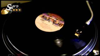 "Donna Summer - Dim All The Lights (12"" Mix) (Slayd5000)"