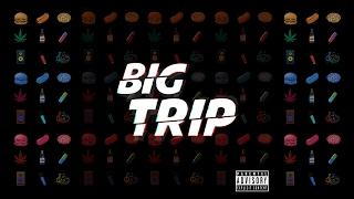 BigTrip - Rêve (Prod. Ivann)