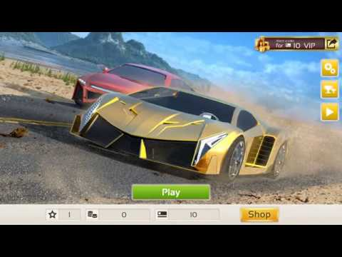 3d Racing Game 001 Extreme Car Racing Games Free Car Games To