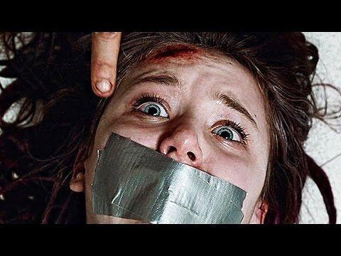 Видео Смотреть фильм звонки 2017 онлайн