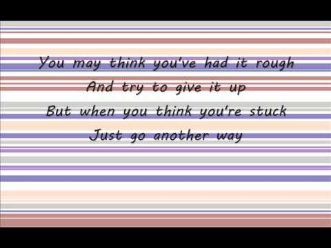 Christina Grimmie - Advice (Lyrics)